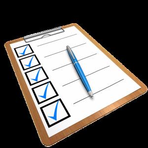 eine-checkliste-der-fuer-parkinson-relevanten-symptome