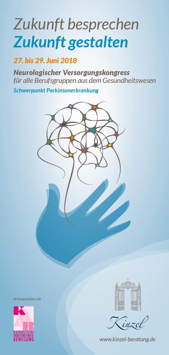 neurologischer-versorgungskongress-2018