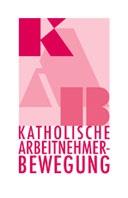logo-bildungsstätte-kab-deutschland-heinrich-lübke-haus-möhnesee-günne