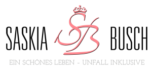 logo-der-homepage-von-saskia-busch