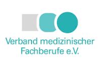 wir-danken-dem-verband-medizinischer-fachberufe-fuer-seine-referenzen