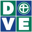 logo-deutscher-verband-der-ergotherapeuten-e-v