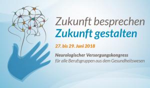 logo-des-ersten-neurologischen-versorgungskongress