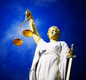 justitia-als-symbol-fuer-unsere-beratung-und-vertretung-zum-sozialrecht