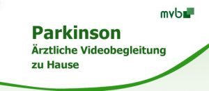 wir-danken-mvb-parkinson-videobegleitung-zu-hause-fuer-ihre-referenzen